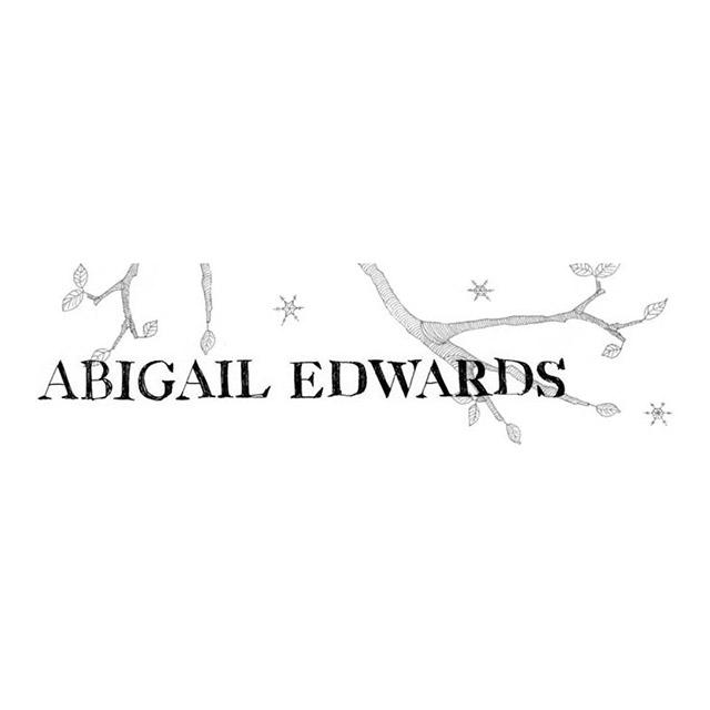 Abigail Edwards
