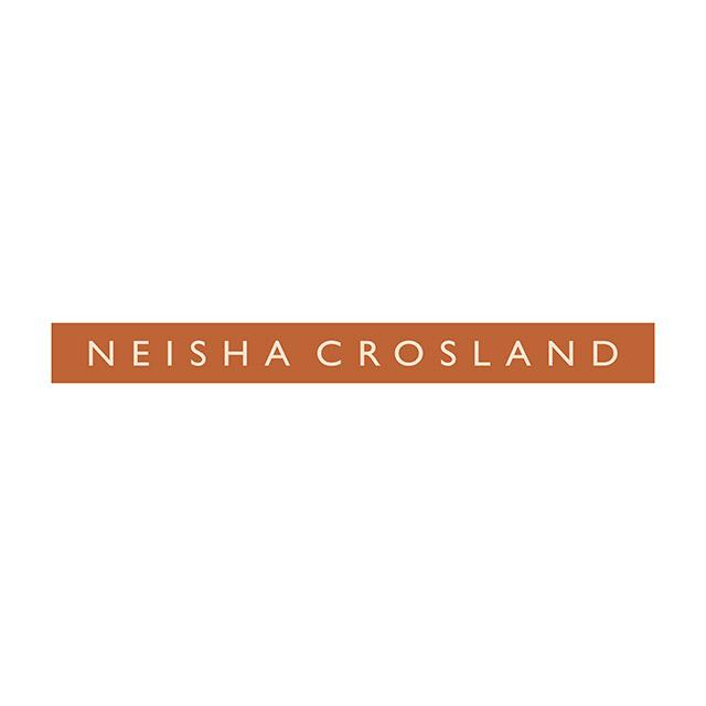 Neisha Crosland